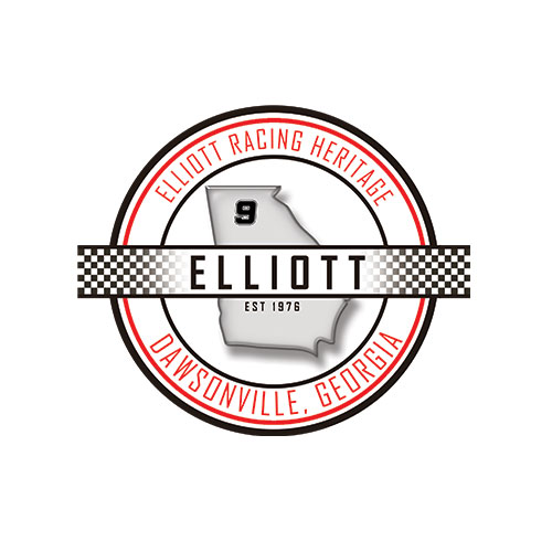 elliott-racing-heritage