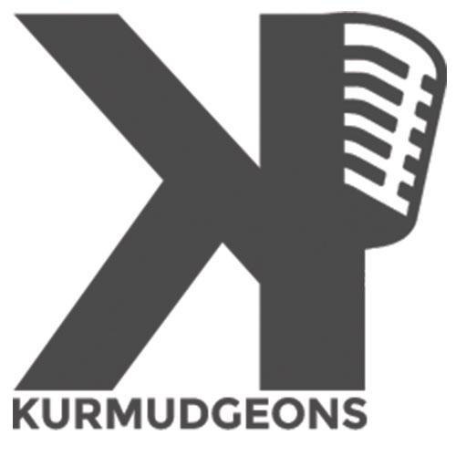 kurmudgeons