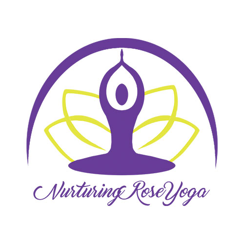 nuturing-rose-yoga