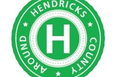 around-hendricks-county