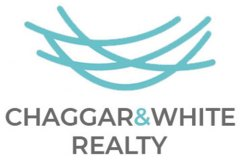 chaggar-white-realty