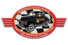 georgia-racing-hof