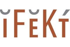 ifekt-studios