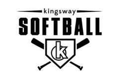 kingsway-softball
