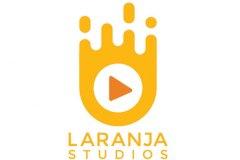 laranja-studios
