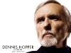 Dennis Hopper Mock 2